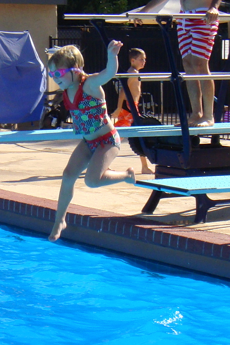 Fashion Confessions Of A Mommy On The Diving Board