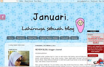 http://hitammanispunyablog.blogspot.com/