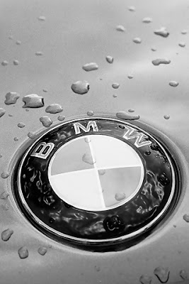 BMW iPhone Wallpapers