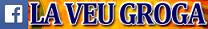 SEGUIU-NOS A FACEBOOK