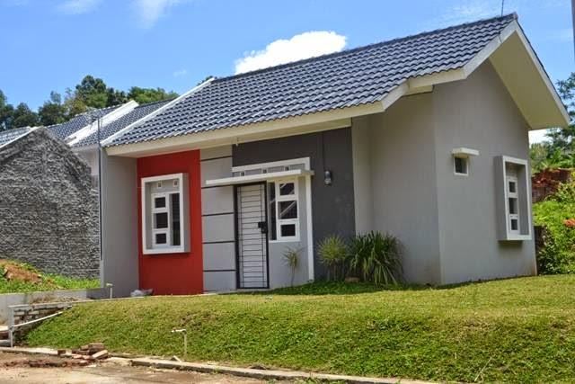 Griya Sultan Persada1 Rumah Subsidi Baru Di Tambun Bekasi
