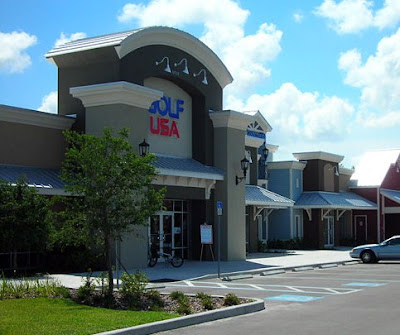 Florida-NNN-Trinity-Village-Center
