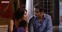 Kalyana-Samayal-Saadham-Movie-Stills
