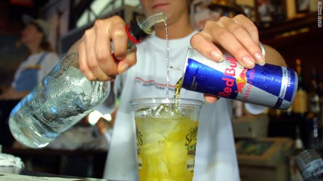 [Imagem: bebidas+energ%C3%A9ticas+%C3%A1lcool+dro...hances.jpg]