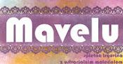 Mavelu