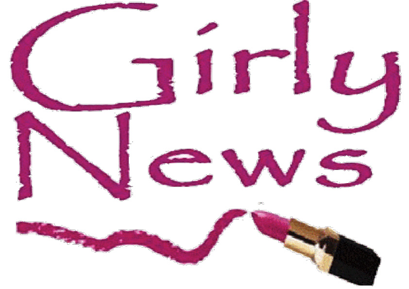 Girly News