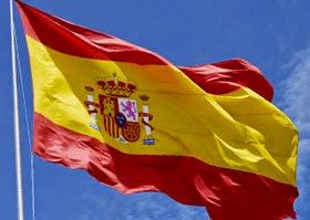 Levante VS Malaga 3-2 Goals  [13/01/2015]