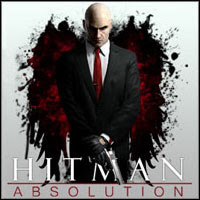Hitman: Absolution Full Game Free Download [PC] + Crack Keygen by
