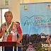 Tingo María ya vive la Expo Amazónica 2016