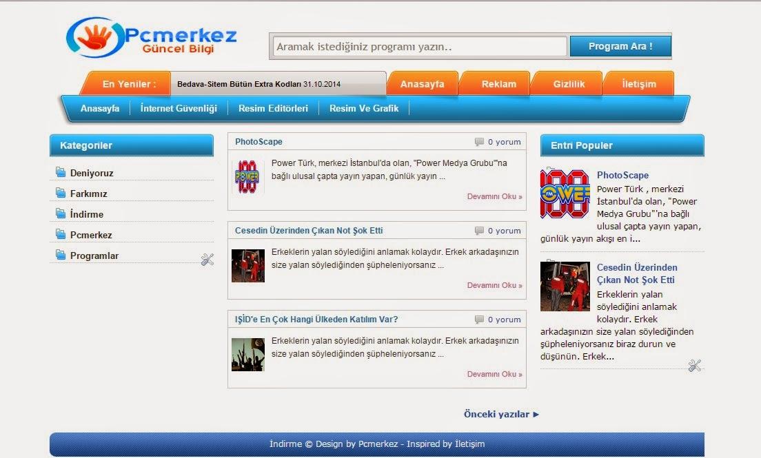 blogger indirme teması,blogger temaları,blogger themes,blogger indirme temaları