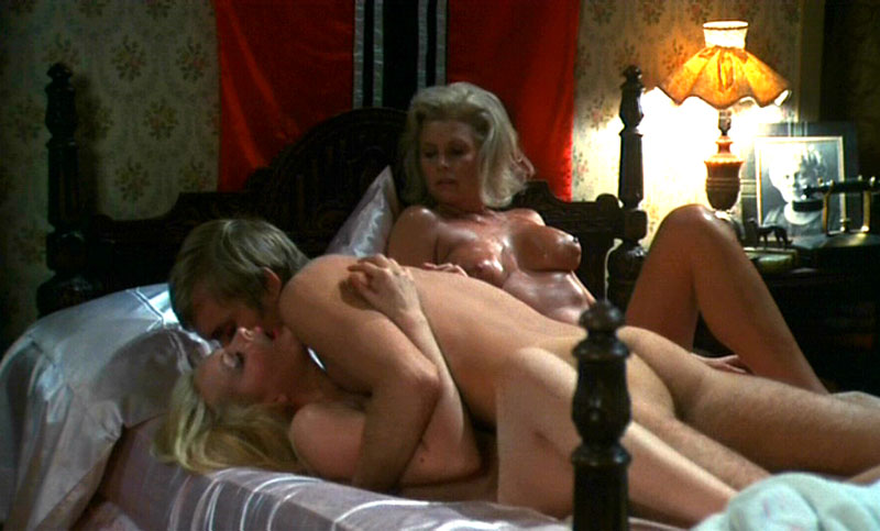Sleazy porn scenes with young schoolgirl