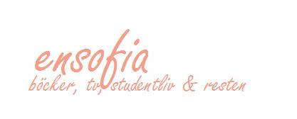 ensofia