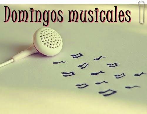 Domingo musical #2