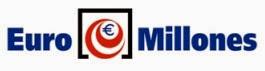 Sorteo 82 del martes 14 de octubre de 2014 en Euromillones