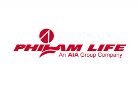 Philam Life Job Hiring!