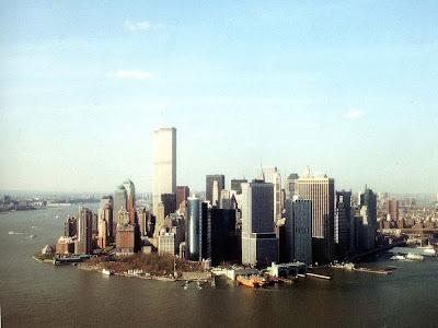 New york espera huracan Irene el domingo 28 de agosto 2011