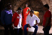 Vinodam 100 movie photos gallery-thumbnail-7