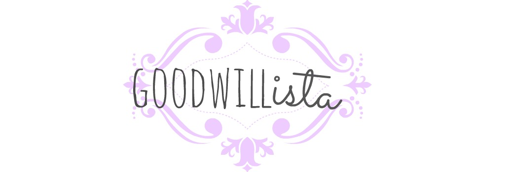 Goodwillista