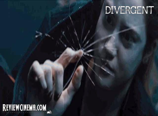 """<img src=""""DIVERGENT.jpg"""" alt=""""DIVERGENT Tris in Dauntless Test"""">"""