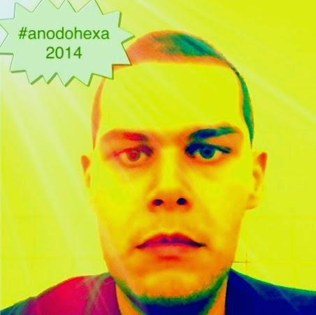 http://bernardoalerta.blogspot.com.br/2014/06/sera-esse-o-ano-do-hexa.html