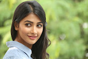 Pooja hegde gorgeous photo shoot-thumbnail-4