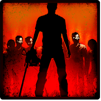 Into the Dead v2.1 Mod