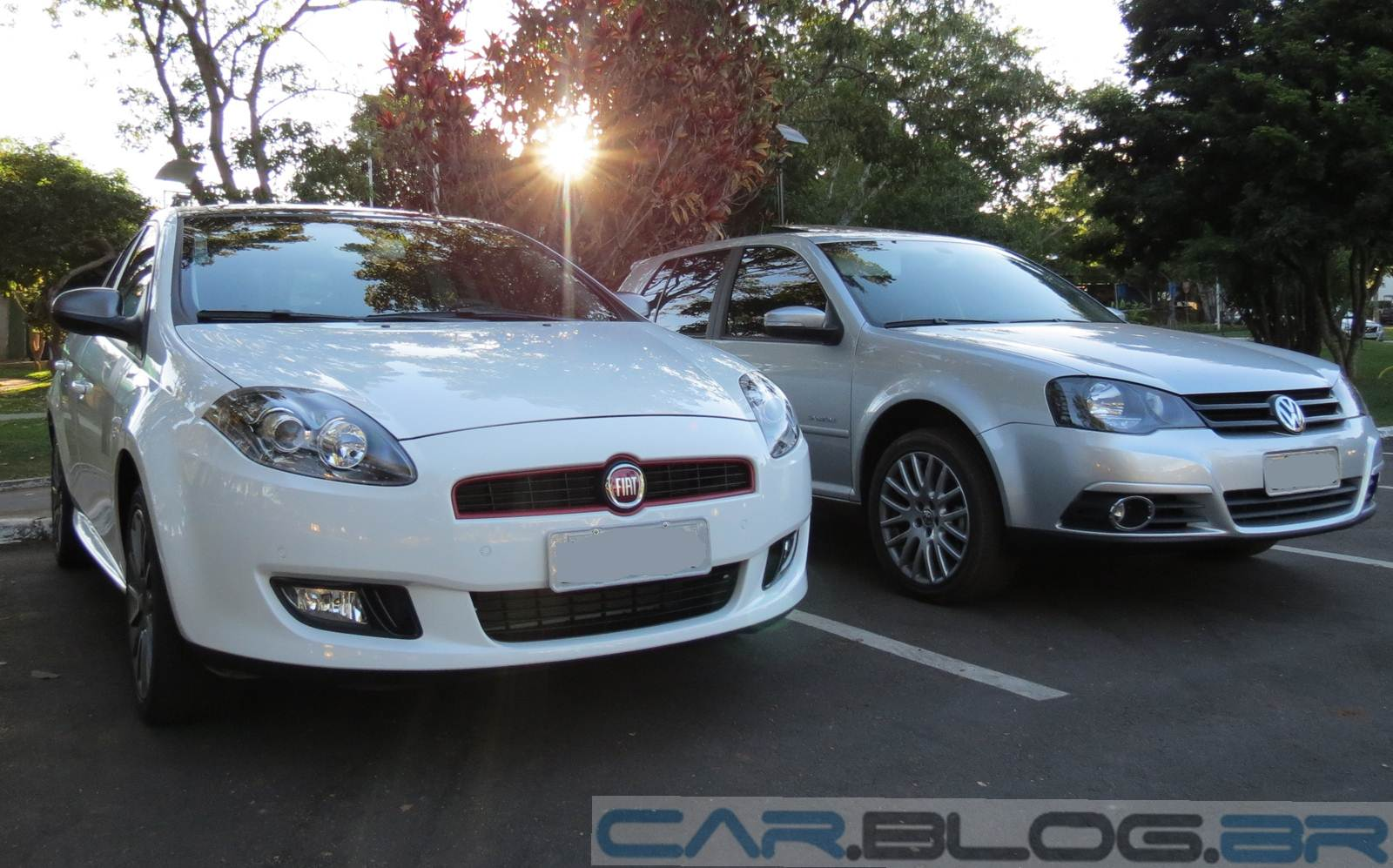 Fiat Recall Dualogic