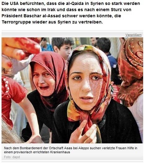 syrie_syria_propagande_aleppo_alep_propaganda_syrien_désinformation_bild_am_sonntag
