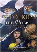 Download Livro O Hobbit