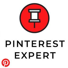 Bombe o seu Pinterest!