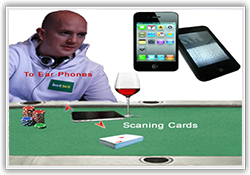http://www.spycards.net/our-products.html