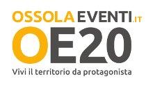 EVENTI in OSSOLA