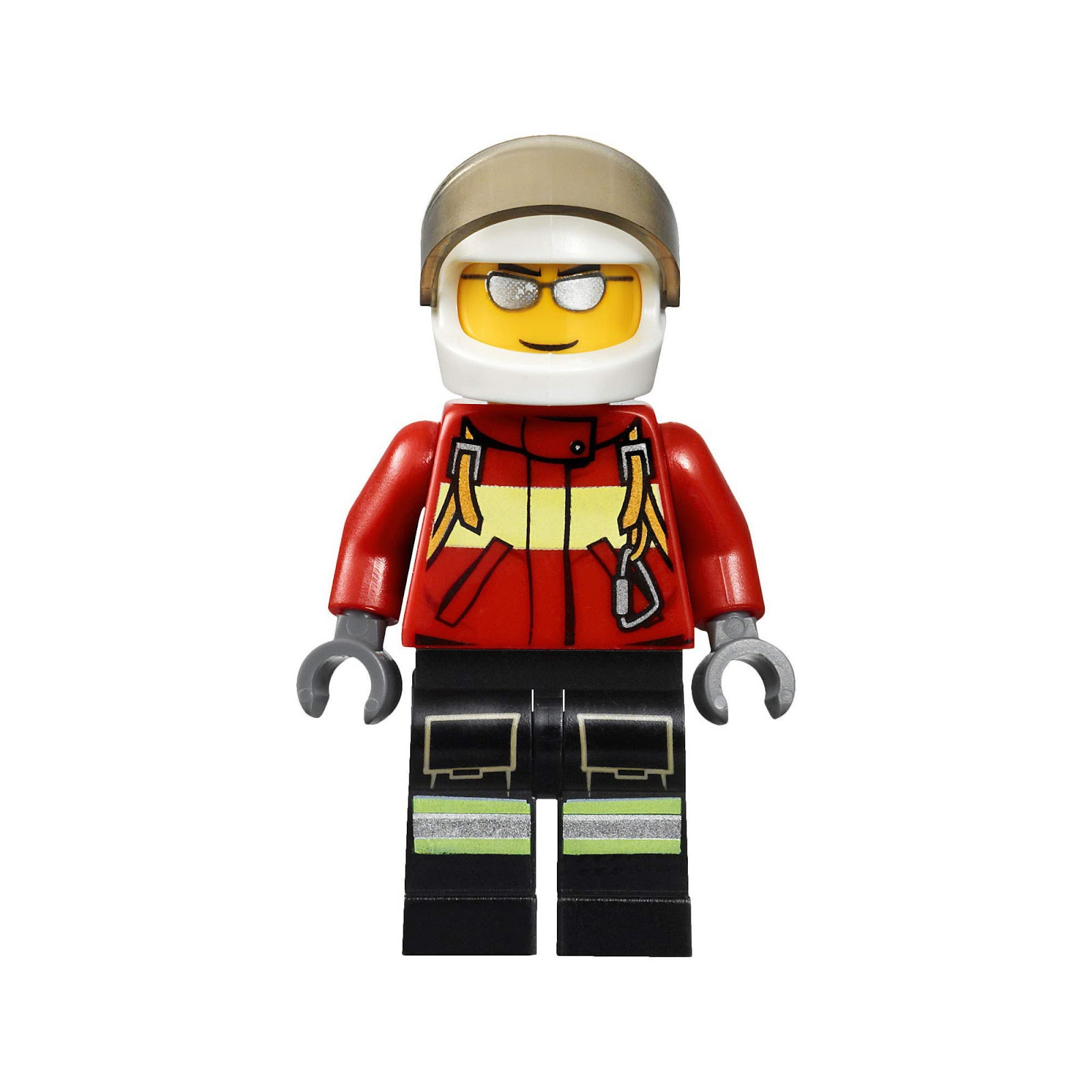 Lego City Clip Art Free Theme: city, fire, helicopter