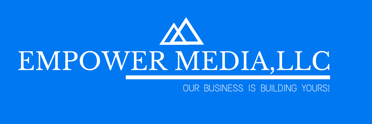 Empower Media - Empowering you to succeed