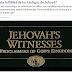 ¿Es válida la Biblia de los testigos de Jehová?