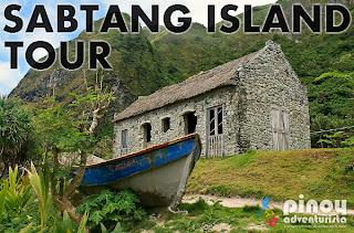Sabtang Island Tour