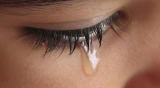 sakit saat bercinta