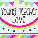 youngteacherlove.blogspot.com