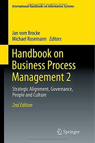 http://www.kingcheapebooks.com/2014/12/handbook-on-business-process-management_23.html