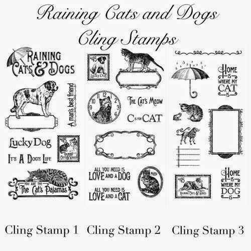 http://www.scrappingreatdeals.com/Reg-13.98-SAVE-33-Graphic-45-Raining-Cats-and-Dogs-Cling-Rubber-Stamp-3-IC0316-12hr.html