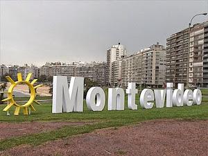 Mi ciudad natal