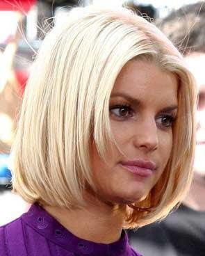Hair Style: Where to Find Inspiration for Cute Short Haircuts