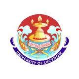 Jobs of Lab Attendant in Lucknow University--sarkari all jobs