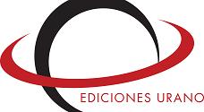 Ediciones Urano México.