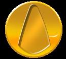 Ability Symbol