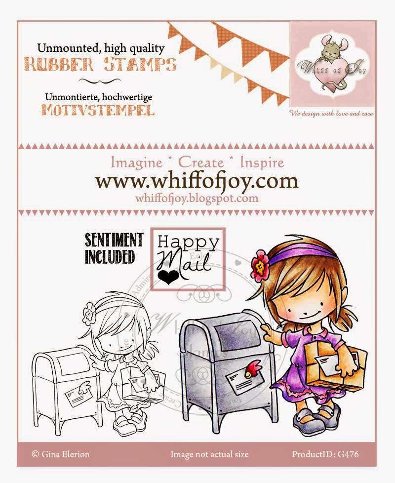 http://www.whiffofjoy.ch/product_info.php?info=p1355_ein-paket-voll-liebe----einfach-nur-maya-.html