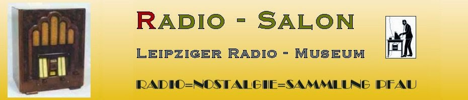 RADIO-SALON