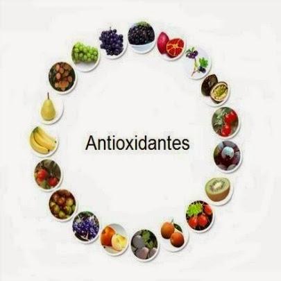 Câncer de Pulmão e Antioxidante, uma mistura fatal?