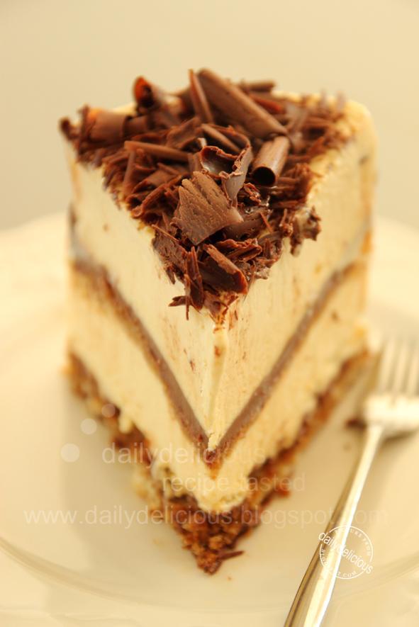 Image Result For Tira U Cake Recipe