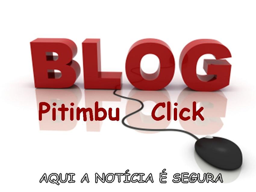 Pitimbu Click